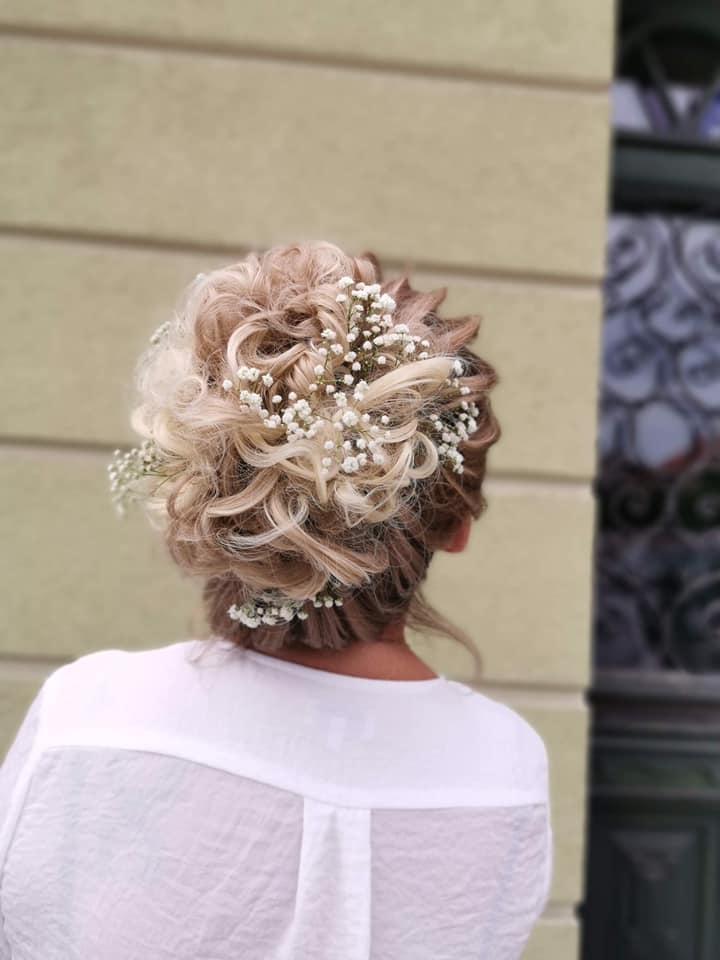 Upiecie-wesele