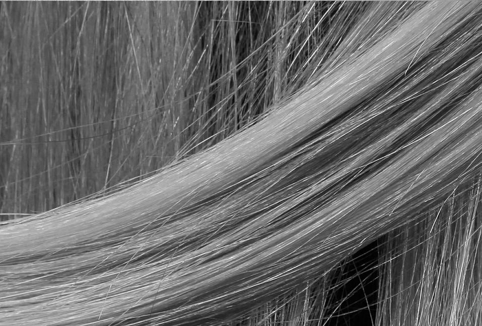 Cięcie włosów